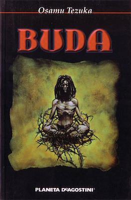 Buda (Rústica 264-360 pp) #4