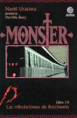 Monster #14