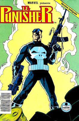 Le Punisher (Agrafé. 48 pp) #1