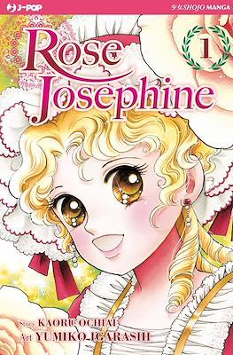 Rose Josephine