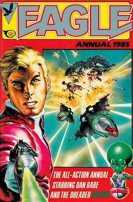 Eagle Annual #3
