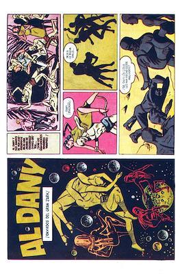 Al Dany #8
