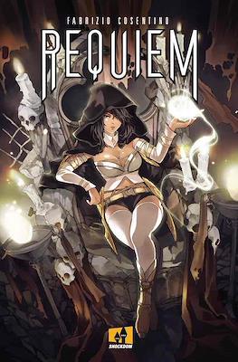 Requiem (Rústica 128 pp)