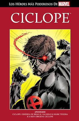 Los Héroes Más Poderosos de Marvel #88