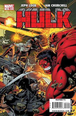 Hulk Vol. 2 #14