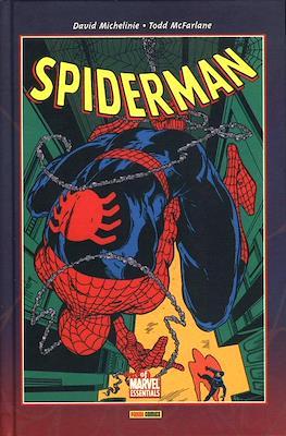 Spiderman. Best of Marvel Essentials (Cartoné 160 pp) #2