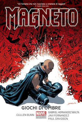 Marvel Super-Sized Collection (Cartonato) #16