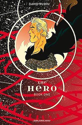 The Hero #1