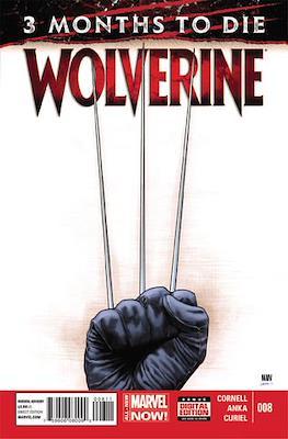 Wolverine (2014) (Digital) #8