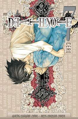 Death Note #7