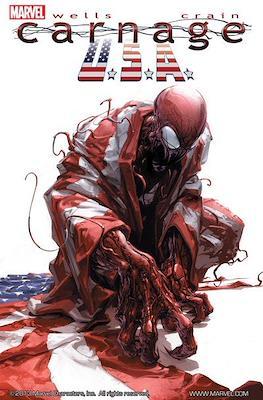 Carnage: USA