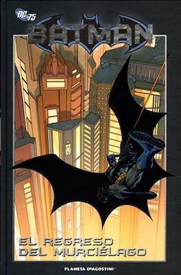 Batman. La Colección (Cartoné. 190 pp) #33