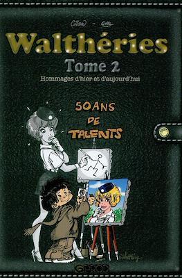 Walthéries #2