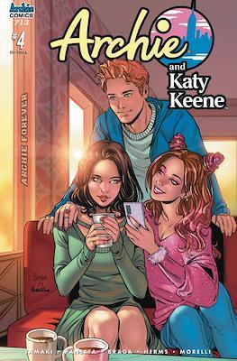 Archie (2015-) (Comic Book) #713