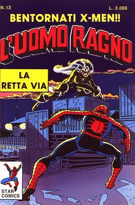 L'Uomo Ragno / Spider-Man Vol. 1 / Amazing Spider-Man #13