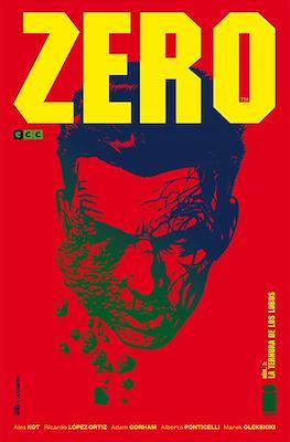 Zero (Rústica) #3