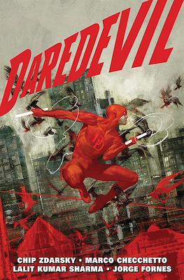Daredevil Vol. 6 (2019-)