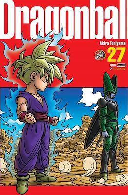 Dragon Ball - Ultimate Edition #27