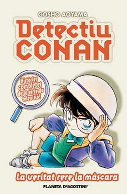 Detectiu Conan #6