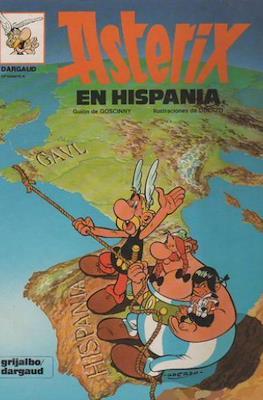 Astérix (1980) #14