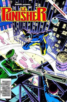 Le Punisher (Agrafé. 48 pp) #2