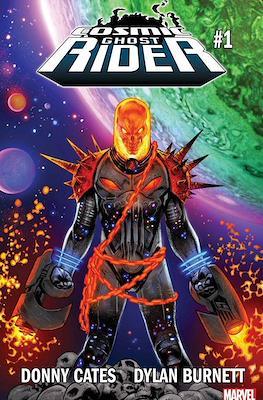 Ghost Rider Cósmico