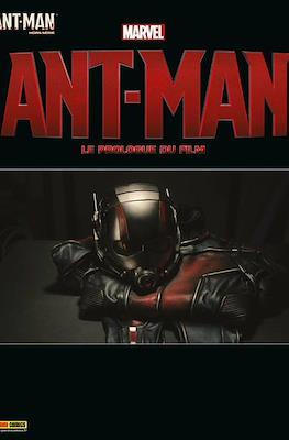 Ant-Man Hors Série