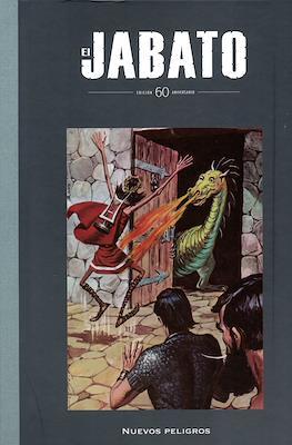 El Jabato. Edición 60 aniversario #51