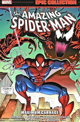 Marvel Héroes #105