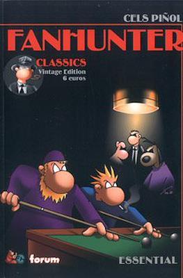 Fanhunter classics