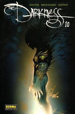 The Darkness (Rústica 96 pp) #10