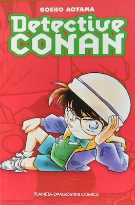 Detective Conan #6