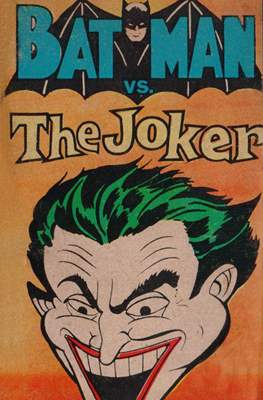 Lo Mejor del Verdadero Batman (Bolsillo) #2