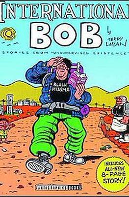 International Bob