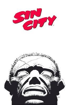 Sin City (Rustica) #4