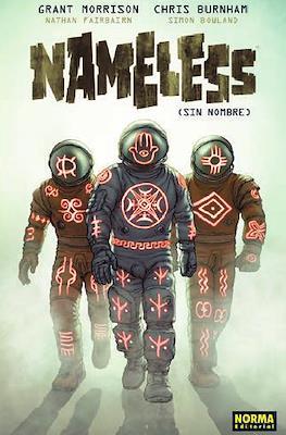 Nameless (Sin nombre)