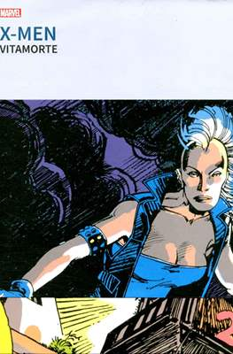 I Grandi Tesori Marvel (Cartoné con sobrecubierta) #20