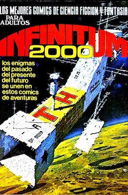 Infinitum 2000