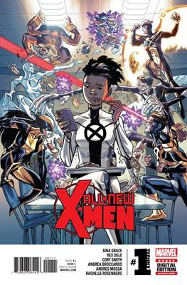 All-New X-Men Annual Vol. 2 (digital) #1