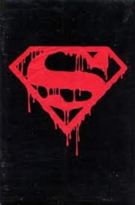 Superman Vol. 2 (1987-2006 Variant Covers) (Grapa) #75.1