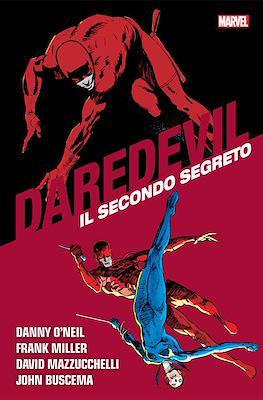 Daredevil Collection (Cartonato) #10