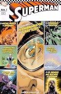 Superman (2007-2012) (Grapa. 48 pp) #7
