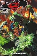 Superman / Batman (2007-2009) (Grapa 24-48 pp) #2