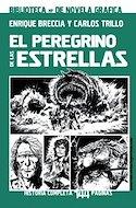 Biblioteca MP de Novela Gráfica (Rústica.) #3