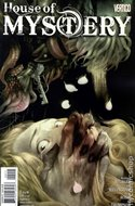 House of Mystery Vol. 2 (Comic Book) #2