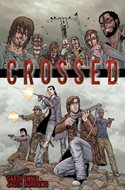 Crossed (Softcover) #1