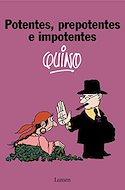 Quino Imagen (Cartoné) #9