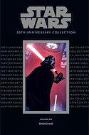 Star Wars: 30th Anniversary Collection (Cartoné) #6