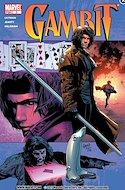 Gambit Vol. 4 (Digital) #3