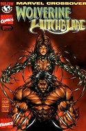 Marvel Crossover (Broché) #5